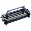 Cartus Epson EPL 5700 compatibil negru