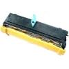 Cartus Epson EPL 6200 compatibil negru