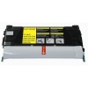 Cartus Lexmark C522 compatibil yellow