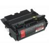 Cartus Lexmark T640 compatibil negru