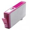 Cartus HP 920XL (CD973AE) compatibil magenta