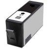 Cartus HP 364XL(CB321EE) compatibil negru