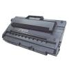 Cartus Xerox Phaser 3150 109R746 compatibil negru