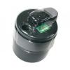 Cartus Samsung CLP 300 negru compatibil