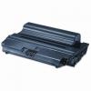 Cartus Samsung ML 3050 (ML3050D4) compatibil negru