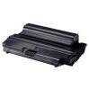 Cartus Samsung ML 3470 (ML3470D4) compatibil negru