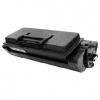 Cartus Samsung ML 3560 (ML3560DB) compatibil negru