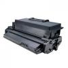 Cartus Samsung ML2550 (ML2250D5) compatibil negru