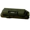 Cartus Xerox Phaser 3400 106R00462 compatibil negru