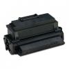 Cartus Xerox Phaser 3450 106R00688 compatibil negru