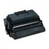 Cartus Xerox Phaser 3500 106R1149 compatibil negru