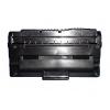 Cartus Xerox Phaser PE120 013R00606 compatibil negru