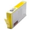 Cartus HP 364XL(CB325EE) compatibil yellow