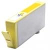 Cartus HP 920XL (CD974AE) compatibil yellow