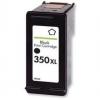 Cartus HP 350XL (cb336ee) compatibil negru