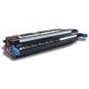 Cartus HP Q6460A compatibil negru