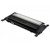 Cartus Samsung CLT K4092S CLP 310 compatibil negru