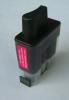 Cartus Brother LC 900M compatibil magenta