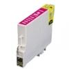 Cartus Epson T803 (T0803) compatibil magenta