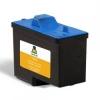 Cartus Lexmark 83 18L0042 compatibil color