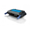 Cartus HP Q6461A compatibil cyan
