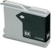 Cartus Brother LC 1000BK compatibil negru