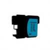 Cartus Brother LC 1100C compatibil cyan