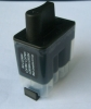 Cartus Brother LC 900BK compatibil negru