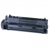 Cartus Canon CRG 703 compatibil negru