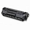 Cartus Canon CRG 708 compatibil negru
