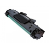 Cartus Dell 1100 compatibil negru