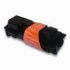 Cartus Kyocera TK16 compatibil negru