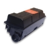 Cartus Kyocera TK65 compatibil negru