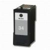 Cartus Lexmark 34 18C0034 compatibil negru