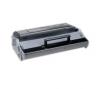 Cartus Lexmark E220 E321 E323 (12S7400) compatibil negru