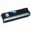 Cartus Minolta 1400W compatibil negru