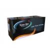 Cartus Minolta PagePro8,1100,1200,1250 compatibil negru 6K