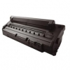 Cartus Samsung ML-2150D8 compatibil negru