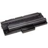 Cartus Samsung SCX4720(4720D5) compatibil negru