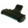Cartus Samsung SCX4725D3 compatibil negru