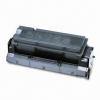 Cartus Xerox P8E 113R296 compatibil negru
