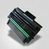 Cartus Xerox Phaser 3428 compatibil negru