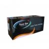 Cartus toner TonerStar HP CE285A compatibil negru