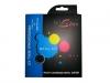 Kit refill HP 300 color