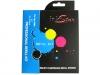 Kit refill HP 301 color