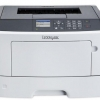 Imprimanta Lexmark MS415dn refurbished